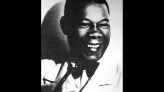 Arthur Briggs - I