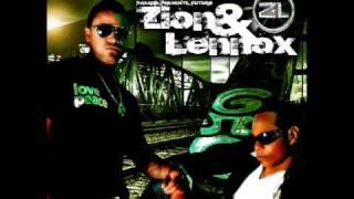 Tengo Que Decir   Zion y Lennox (Prod By Walde