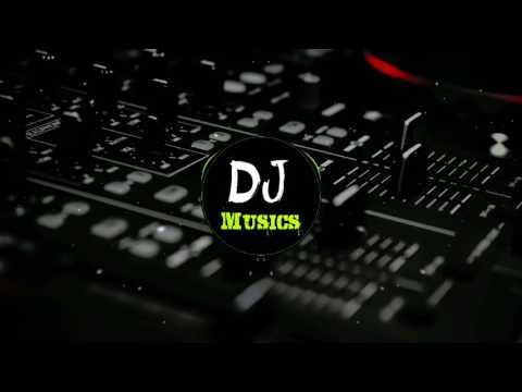 SOUNDCHECK 2k17 [ Virtual Audio ]