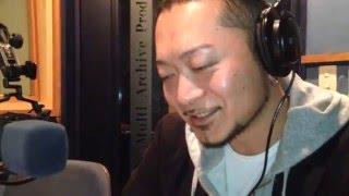 男の鼻コイン twitterアカウントはこちらである⇒@otoko_hisshou.