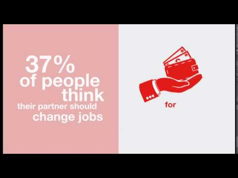 Change jobs for better pay?