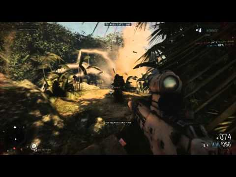 Pc honor download medal for free warfighter patch of