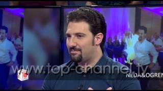 Pasdite ne TCH, 31 Korrik 2015, Pjesa 2 - Top Channel Albania - Entertainment Show
