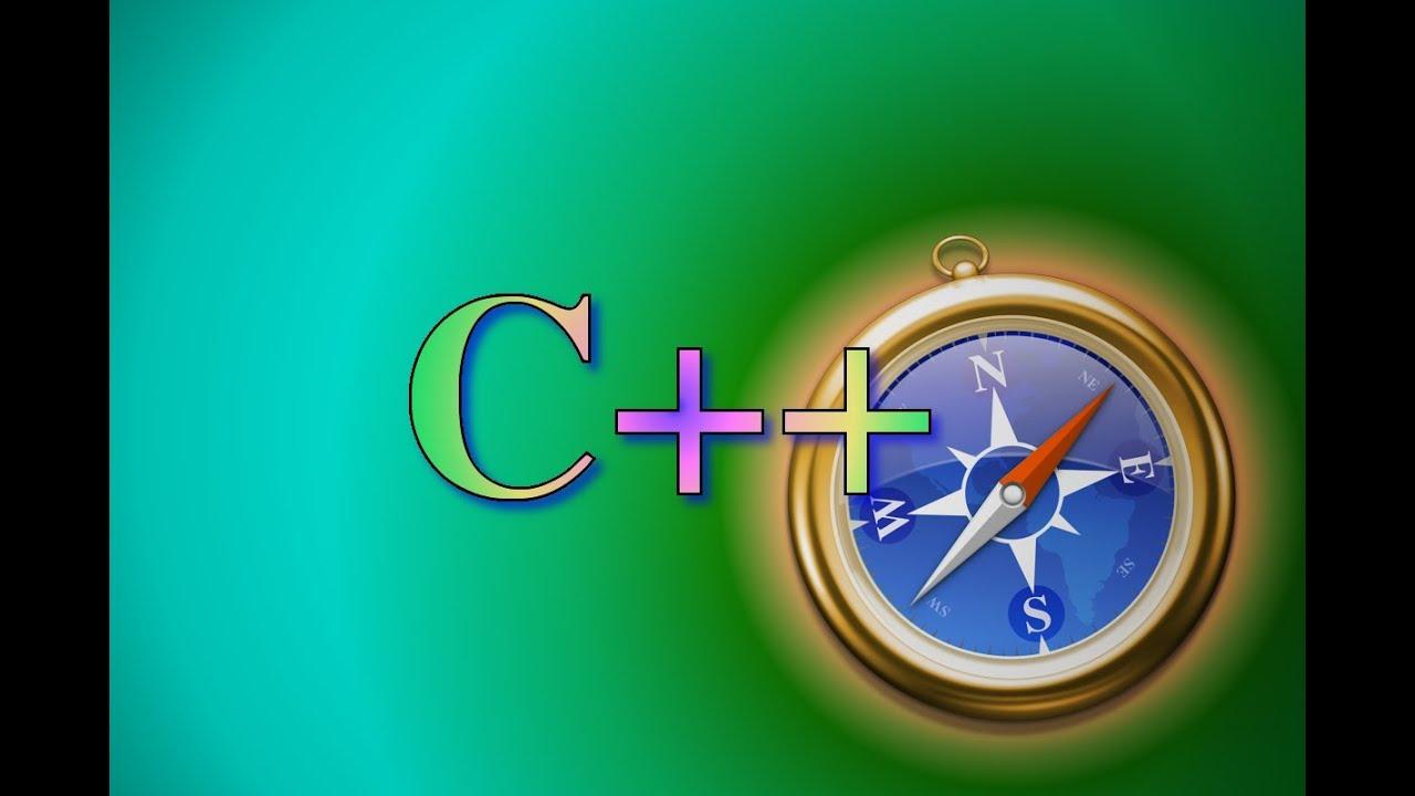C++ Packaging HTML5 and JavaScript as Standalone Program - Desktop - Qt -  Webkit - Linux