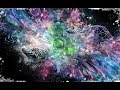 Psychedelic Salvia Trip Music VI - Reality Foldover
