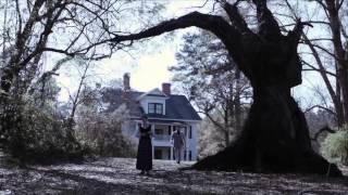 Заклятие 2013 The Conjuring трейлер