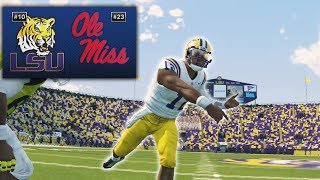 taking-over-the-sec-ncaa-14-road-to-glory-ep-4