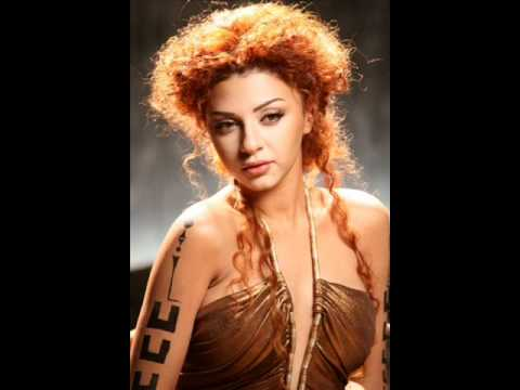 myriam fares tla7 mp3