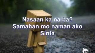 alaala-yeng constantino lyrics