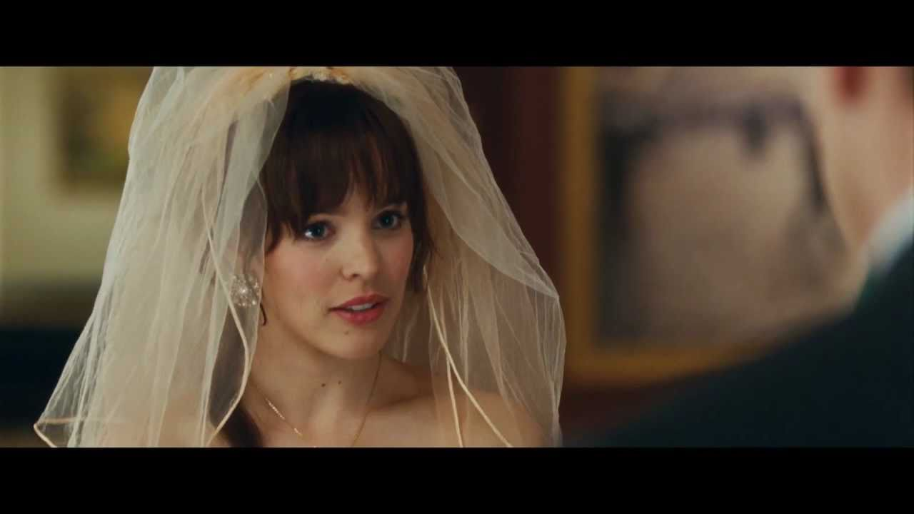 Watch The Vow