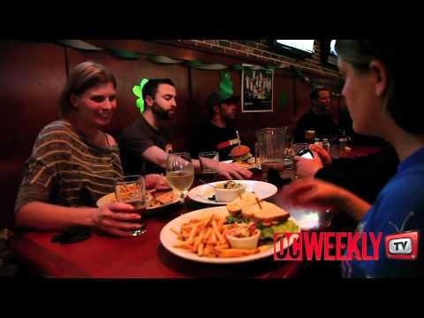 rudy's-pub-&-grill-on-oc-weekly-tv