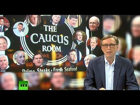 Dems Call Trump's Bluff on Populism