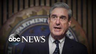 New signs special counsel's Russia probe is widening
