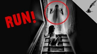 Video 5 Disturbing Ghost Photos That Are Yet To Be Explained download MP3, 3GP, MP4, WEBM, AVI, FLV November 2017