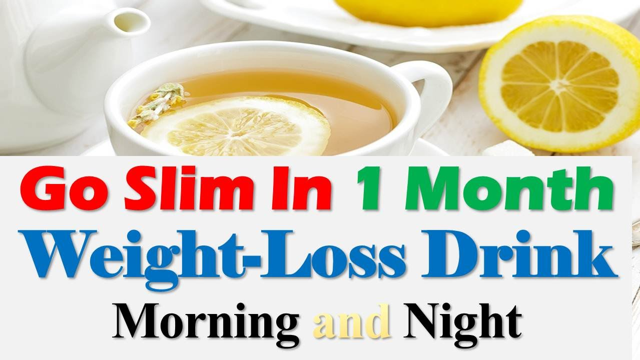 Can you have another weight loss surgery after gastric bypass