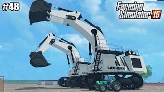 Farming Simulator 15 моды: САМЫЕ БОЛЬШИЕ МОДЫ (48 серия) (1080р)(Cтавьте лайки, рассказывайте друзьям и пишите комменты! ;) САМЫЕ ДЕШЕВЫЕ ИГРЫ! - https://www.g2a.com/r/rodrigesg2a ПОДПИСАТЬ..., 2015-07-15T16:01:12.000Z)