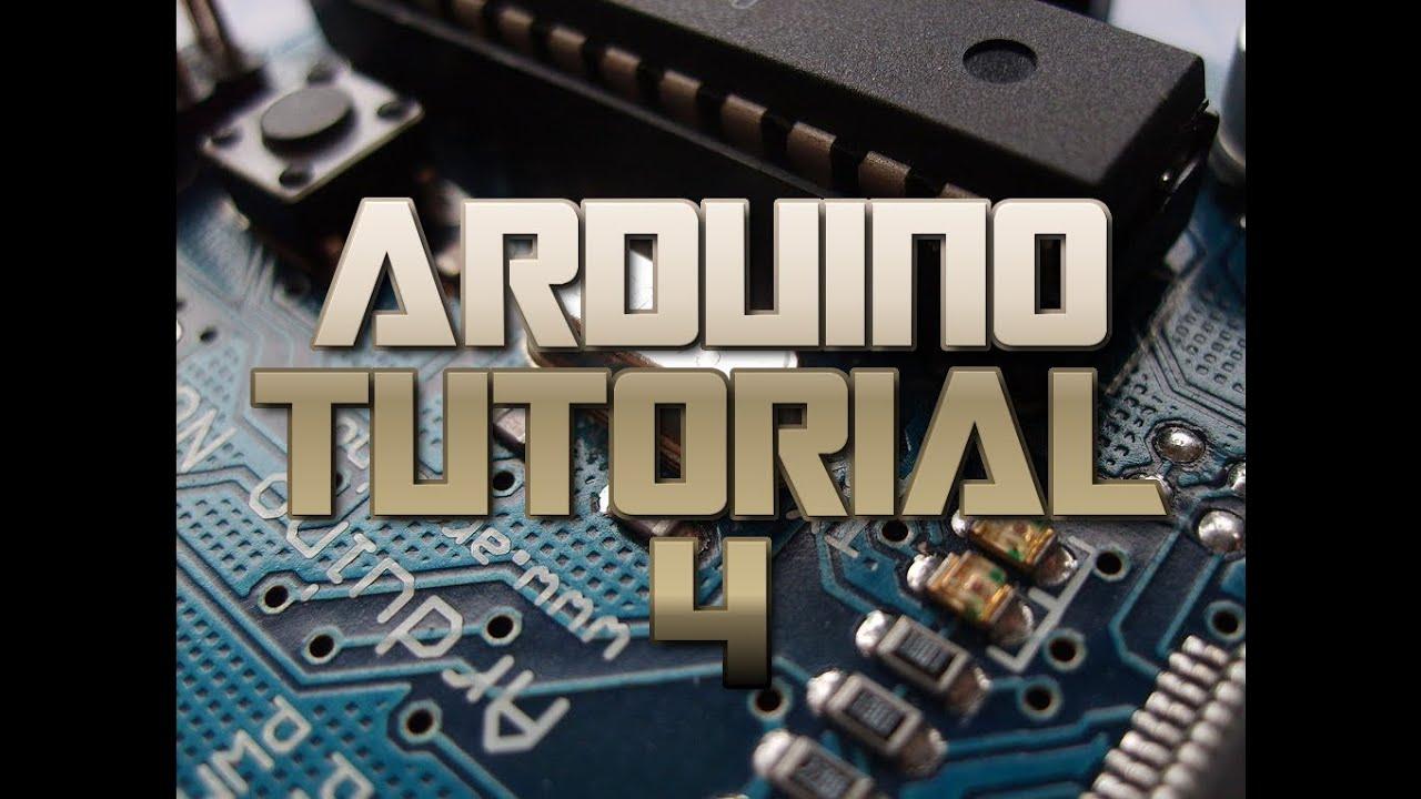 Arduino tutorial ita controllo temperatura con lm