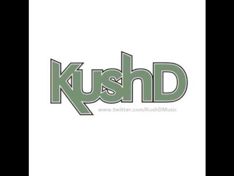 Kush D - Jelousy [Free Download]