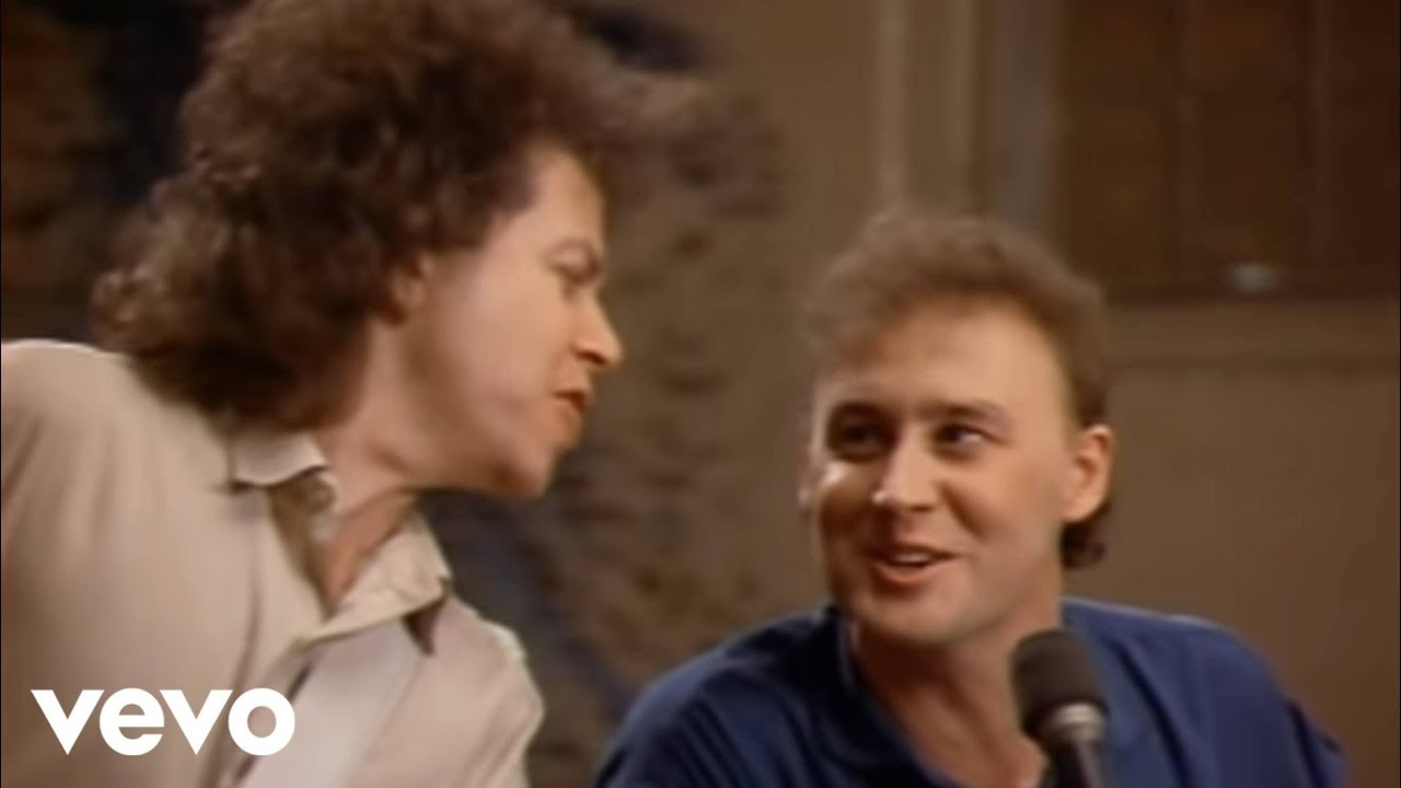 bruce hornsby the range the valley road