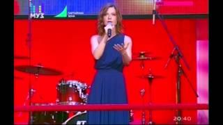 Юлия Савичева - Маяки [