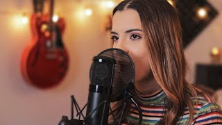 7 Rings - Ariana Grande (Cover by Alyssa Shouse)