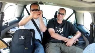 Rockomobil 1 - Judas Priest, Whitesnake Live [1.7.2011 @ Belgrade] Thumbnail
