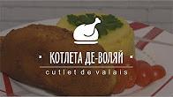 Крупа полба (спельта), salvaminuti, 250 г, италия с доставкой на дом заказать в интернет-магазине азбука вкуса. Продажа продуктов питания и.