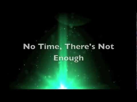"""OneRepublic - """"Fear"""" (Lyrics) [HD]"""