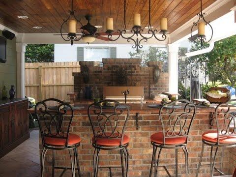 outdoor wrought iron bar stools - Wrought Iron Bar Stools