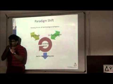 Embedded System Skills.mp4