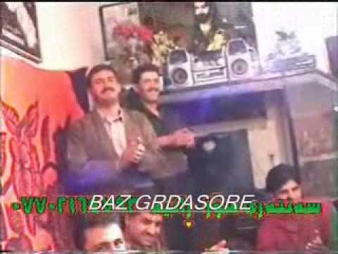 IBRAHME QADRE KAK SMIL SARDASHTE 1