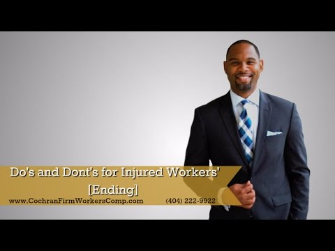 workers'-compensation-attorney-atlanta:-do's-and-don'ts-for-injured-workers-[ending]