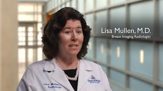 Mammography & Screening Guidelines | FAQ with Dr. Lisa Mullen