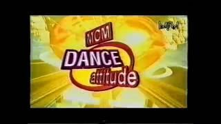 MCM Dance Attitude (MCM, 1996) 1