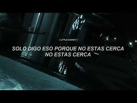 POST MALONE // BETTER NOW - Sub. Español