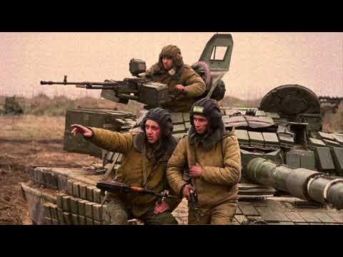 Служить России - To Serve Russia (Korean People's Army Choir Version)
