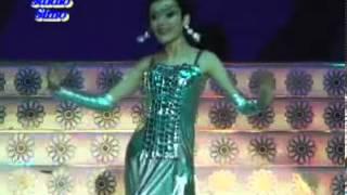 Farzana khurshid ------ ------ --- ---- --