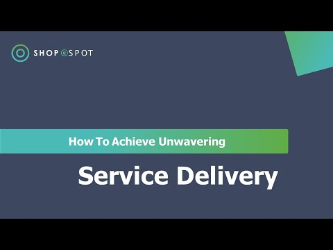 How To Purchase    Shopespot Help Centre