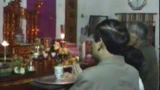 2000 02 06 Mung Hai Tet