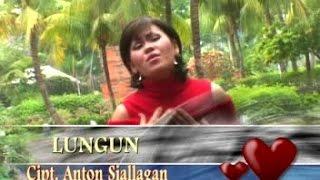 Siska Sianturi - Lungun - (Disco Dangdut Batak)