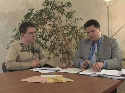 VfE-Reportage: Weg Mit Dem Steuersparmodell