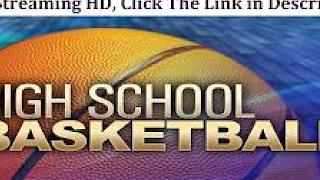 PCMHS vs Brentwood School High School Basketball Live Stream 2018