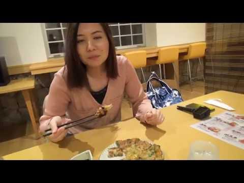 カワイイ探検隊 第24話「北大東島の卒業式へ」~たまちゃんも卒業?!~