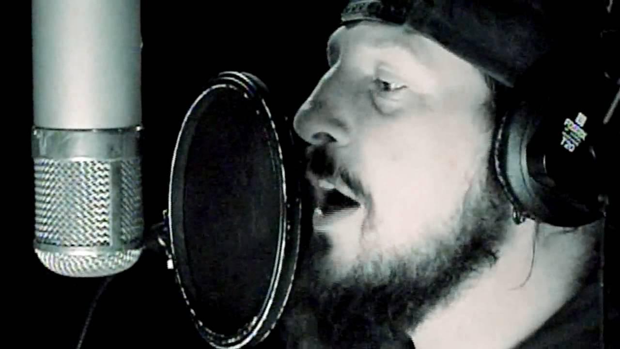 Mudvayne - Determined (Official Studio Version) HD