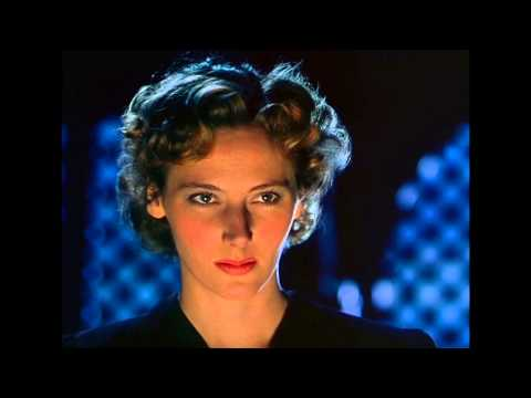 Black Narcissus s with Blade Runner music
