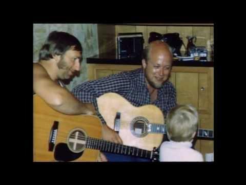 Remembering Stan Rogers