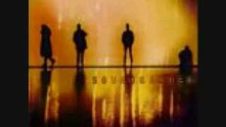 black hole sun-soundgarden