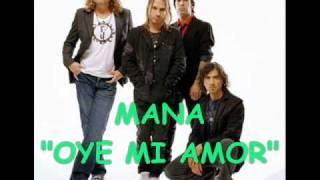 Rockas Mix en español (mana,rancheros,los mojarras)