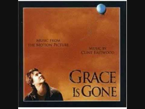 Grace Is Gone- Clint Eastwood- Stanley's Lost