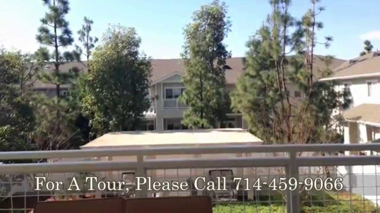Whittier Place Senior Living Assisted Living Whittier Ca
